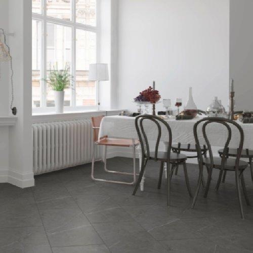 Gelasta  Grande Marble Grey 4500
