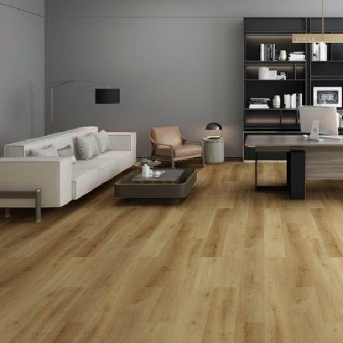 Gelasta  Country Prestige Oak Sand 4303
