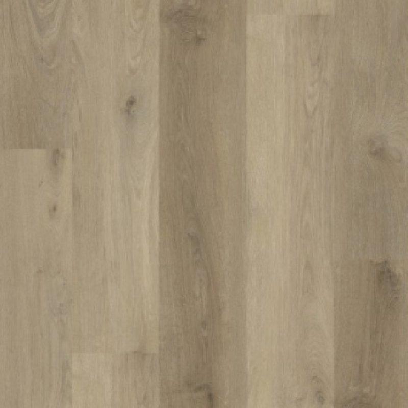 Country Prestige Oak Light 4302