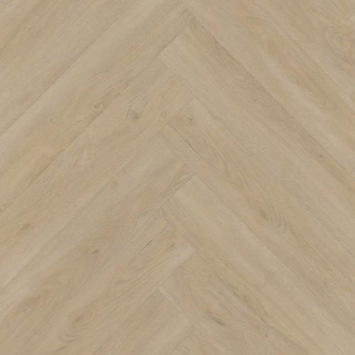 Therdex Lijmstrook Herringbone Rustique Series 7551
