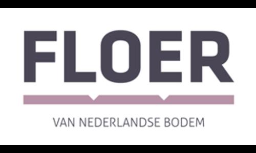 Floer
