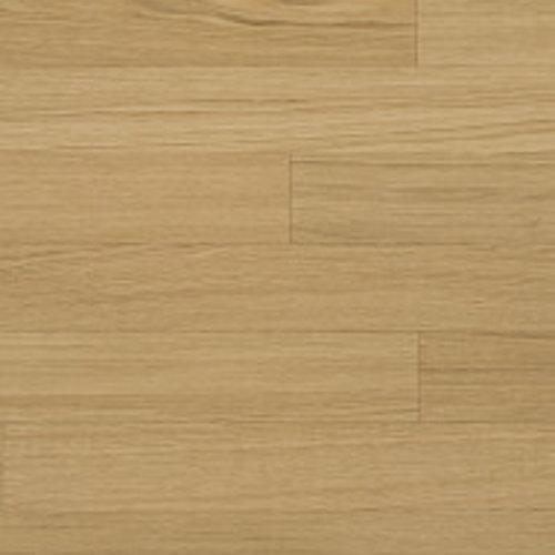 Parky Pro 06 European Oak Premium PRB101
