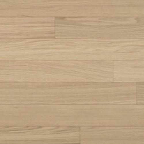 Parky Pro 06 Ivory Oak Premium PRB102