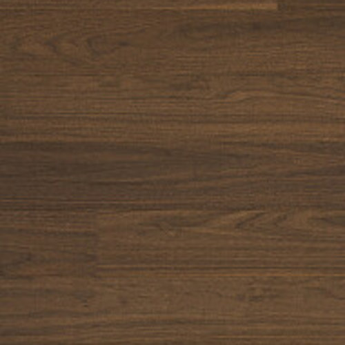 Parky Pro 06 Smoked Walnut Oak Premium PRB203