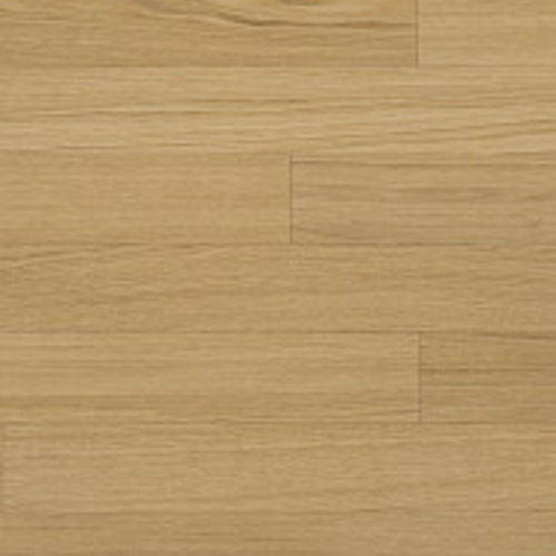 Parky Deluxe+ 06 European Oak Premium DEXB+101
