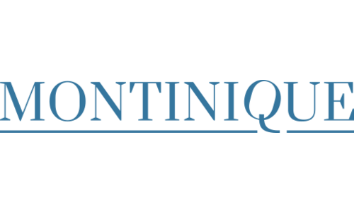 Montinique