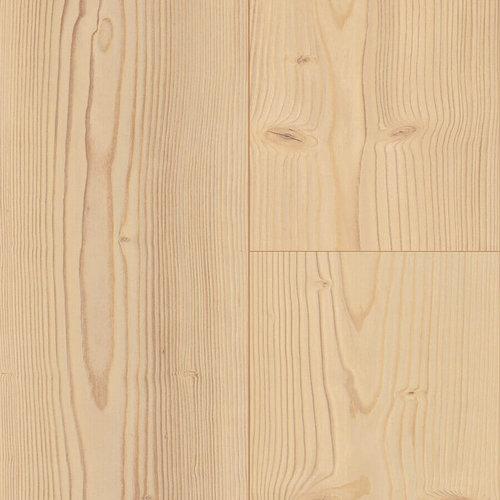 Tarkett Woodstock Handbrushed Pine Natural