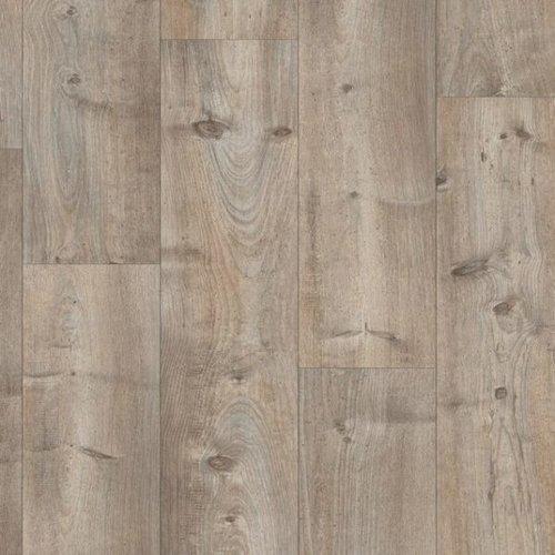 Tarkett Long Boards Mountain Pine