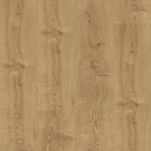 Tarkett Long Boards Blacksmith Oak Natural