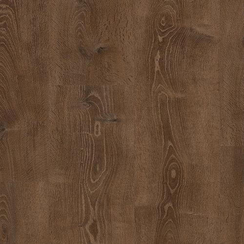 Tarkett Long Boards Blacksmith Oak Smoked