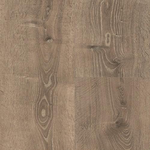 Tarkett Long Boards Blacksmith Oak Aged