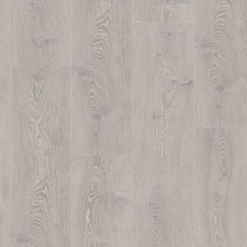 Tarkett Long Boards Garonne Oak