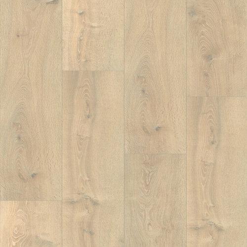 Tarkett Long Boards Sierra Oak Sand