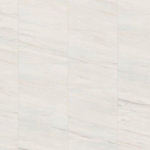 Tarkett Laminart Tiziano Marble