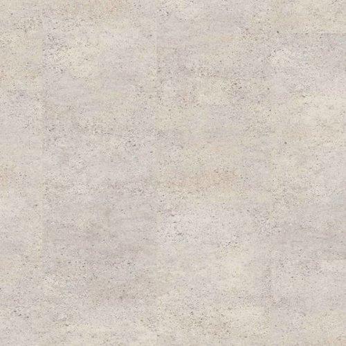 Tarkett Laminart Grey Granite