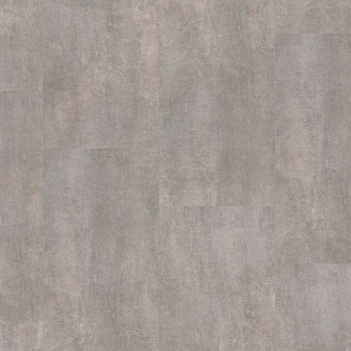 Tarkett Laminart Textile Concrete