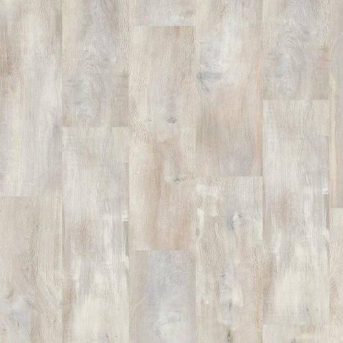 Tarkett Essentials Desert Oak