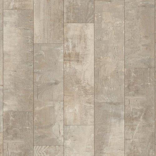Tarkett Essentials Tinted Wood