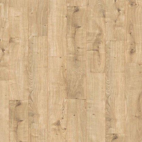 Tarkett Essentials Tundra Oak Spring