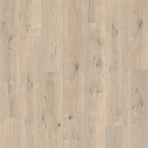 Tarkett Essentials Belmond Oak Beige