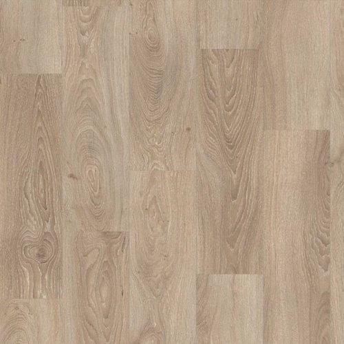 Tarkett Essentials Sondervig Oak Limed