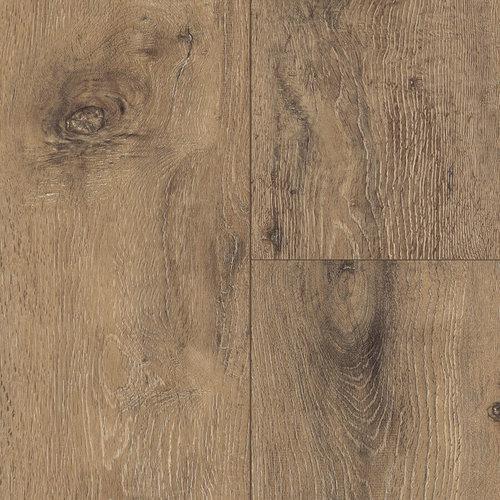 Tarkett Essentials Blackforest Oak