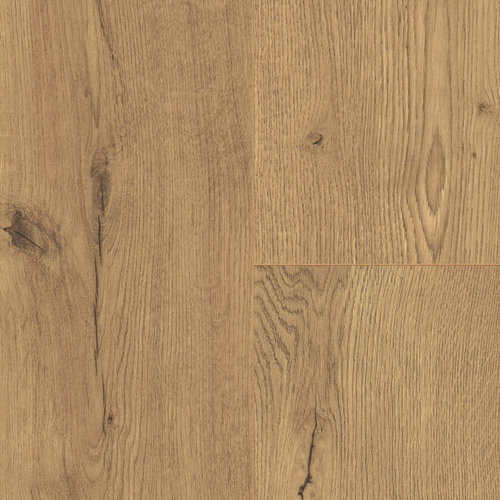Tarkett Essentials Ticono Oak