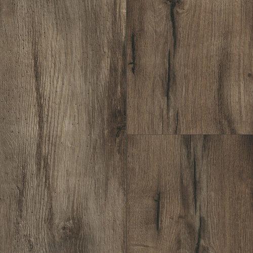 Tarkett Essentials Moor Oak