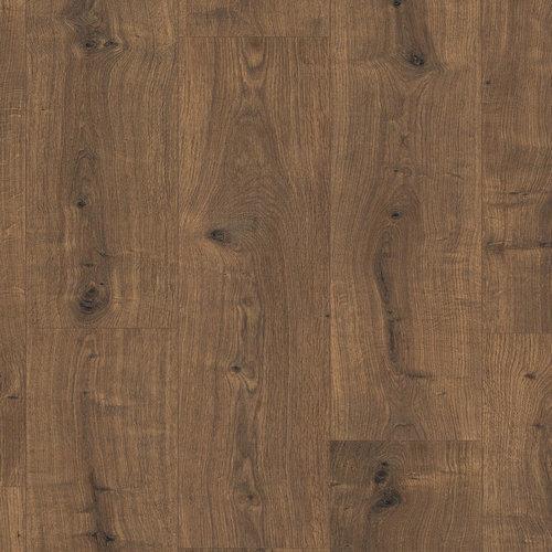 Tarkett Essentials Tundra Oak Autumn
