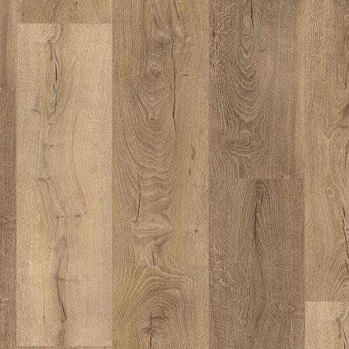 Tarkett Essentials Victoria Oak Nature