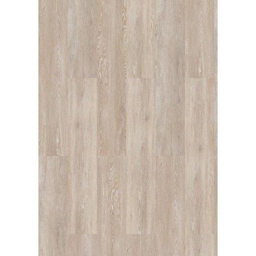 Tarkett Essentials Cerused Oak Beige