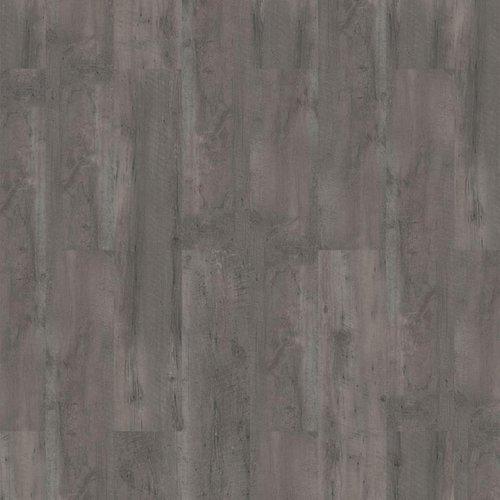 Tarkett Essentials Primary Pine Dark Grey