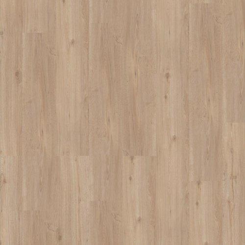 Tarkett Essentials Soft Oak Beige