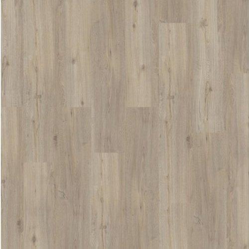 Tarkett Essentials Soft Oak Light Beige