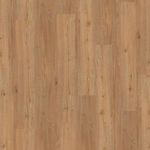 Tarkett Essentials Soft Oak Light Brown