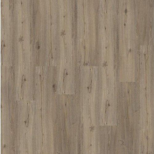 Tarkett Essentials Soft Oak Light Grey