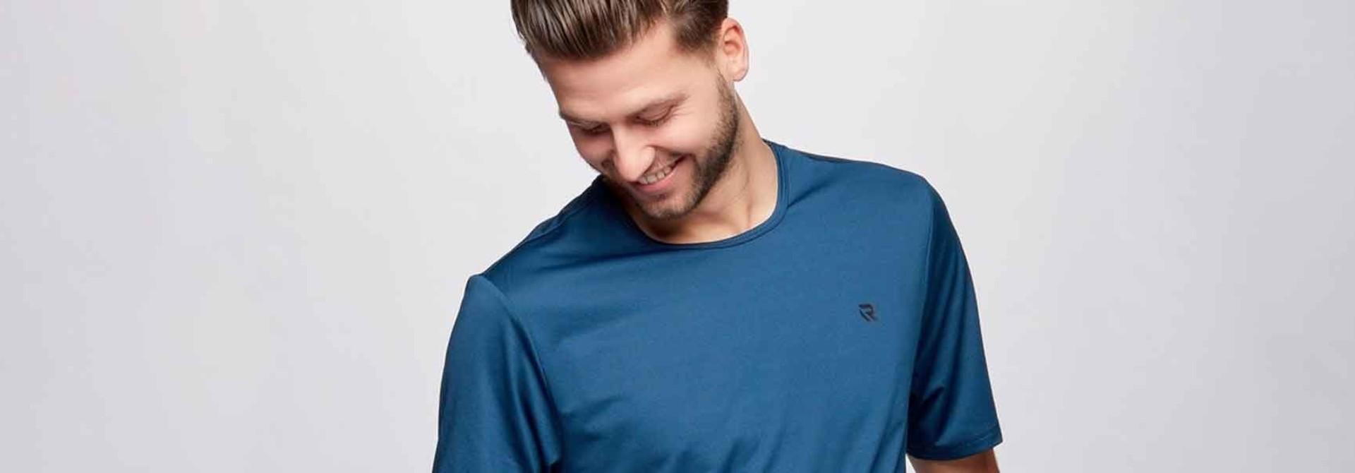 Tops & Tshirts