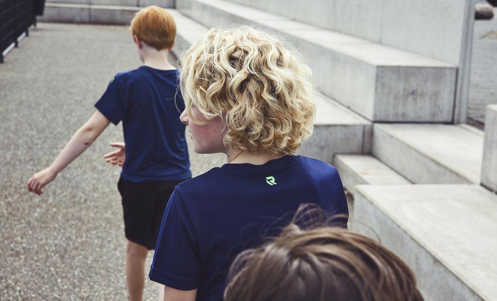 Kids & sport: vind de juiste sportkleding voor jongens en meisjes