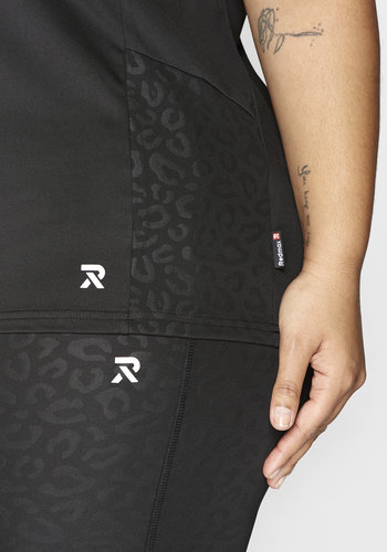 Redmax Women's shaping tight Dry-Cool - sustainable Plus Size