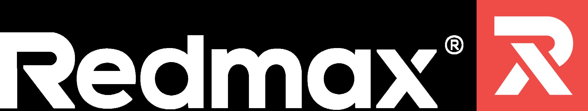 Redmax Sportswear logo