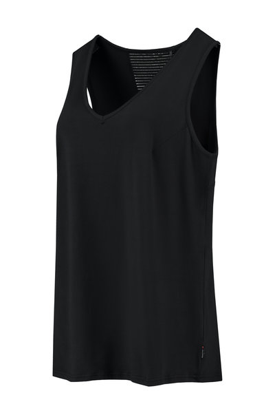 Women's sports tanktop Dry-Cool - sustainable Plus Size