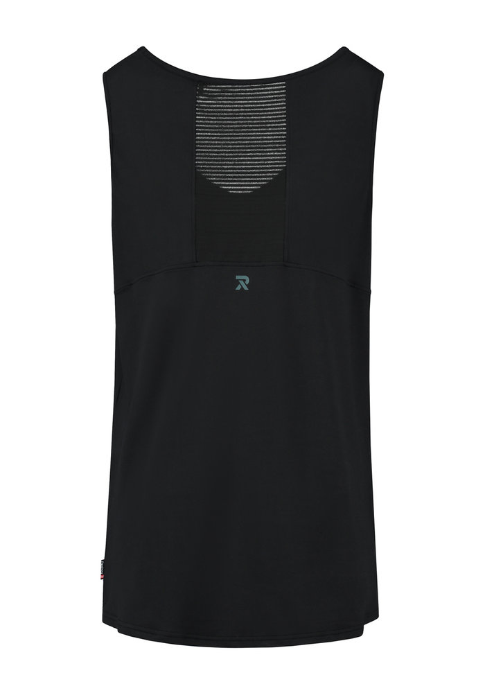 Redmax Women's sports tanktop Dry-Cool - sustainable Plus Size