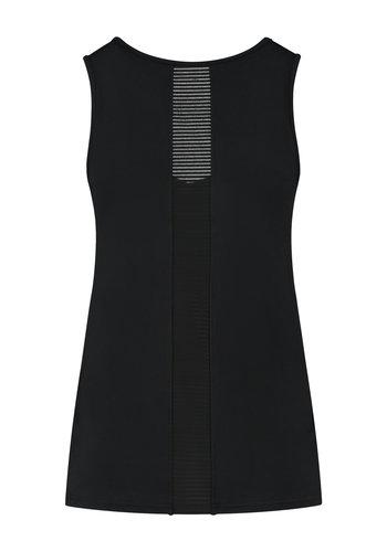 Redmax Dames sporttop Dry-Cool - duurzaam