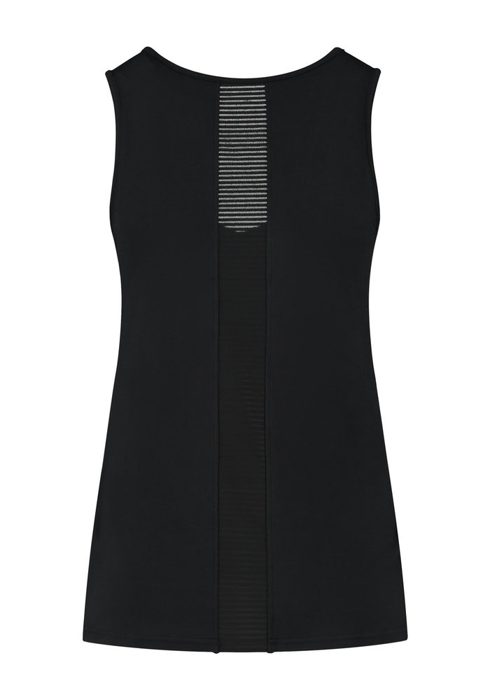 Redmax Women's sports tanktop Dry-Cool - sustainable