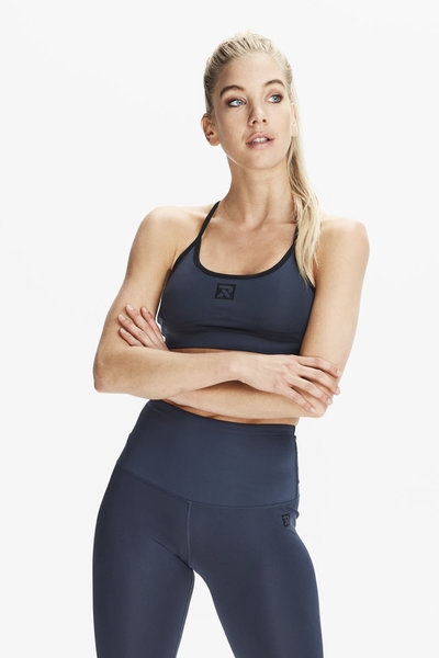 Women's sports bra Dry-Cool - sustainable
