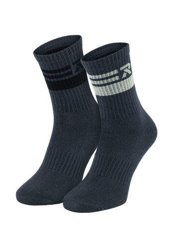 Redmax Women's training socks Dry-Cool - sustainable (2 pairs)