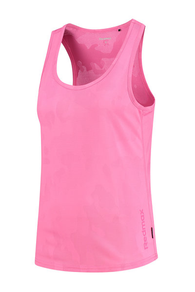 Women's tanktop Dry-Cool - sustainable
