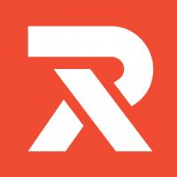 Redmax Sportswear