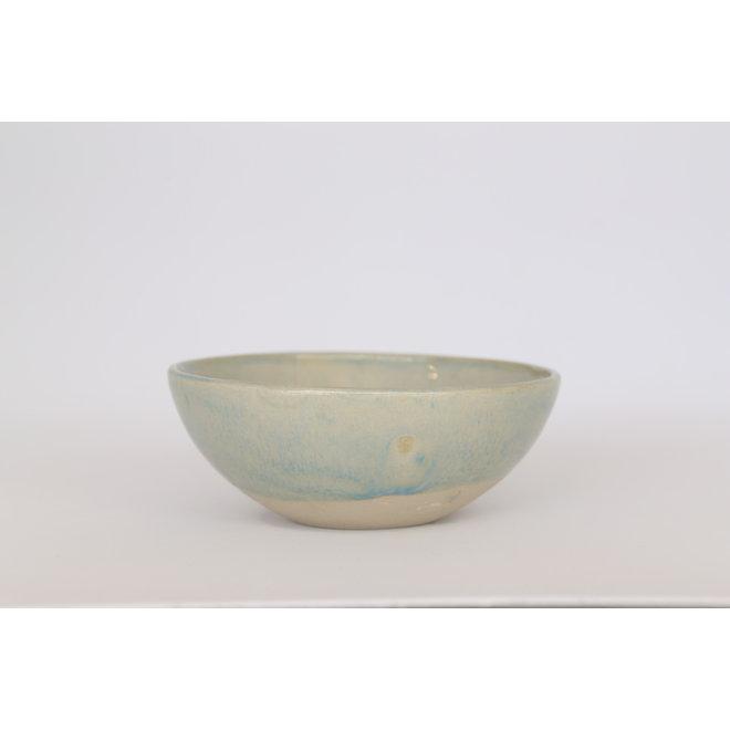 Bowl Water green