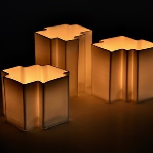K!-design Brix tealight